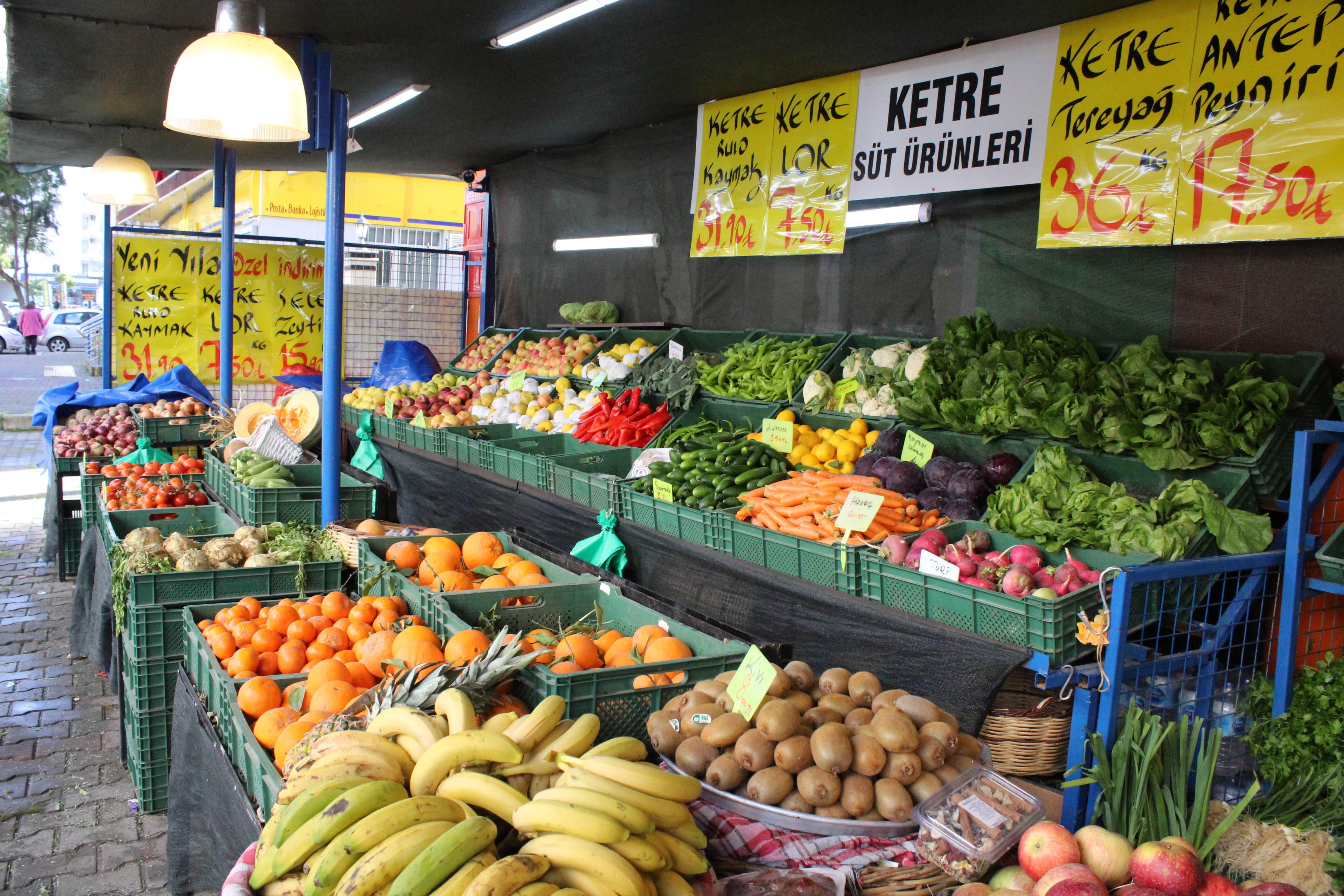 Haziran ayı enflasyon rakamı açıklandı