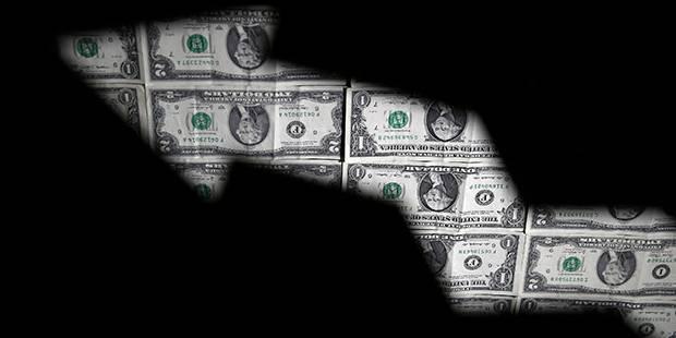 Dolar/TL kuru güne nasıl başladı?