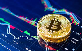 Davos'ta kripto para açıklaması