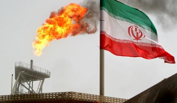 İran'dan petrol alımı kasım ayında tamamen sıfırlandı