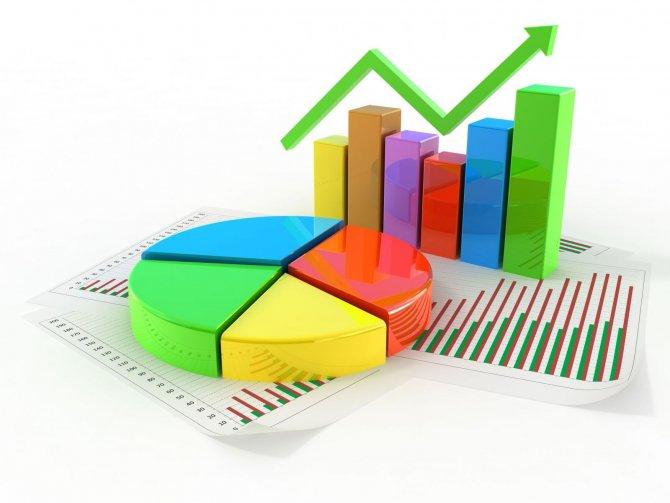 Adana Ticaret Odası Aylık ekonomi bültenini açıkladı.