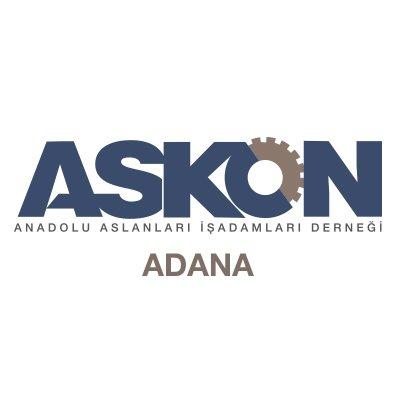 ASKON ADANA'DAN GÜNDE 1000 KİŞİYE İFTAR YEMEĞİ