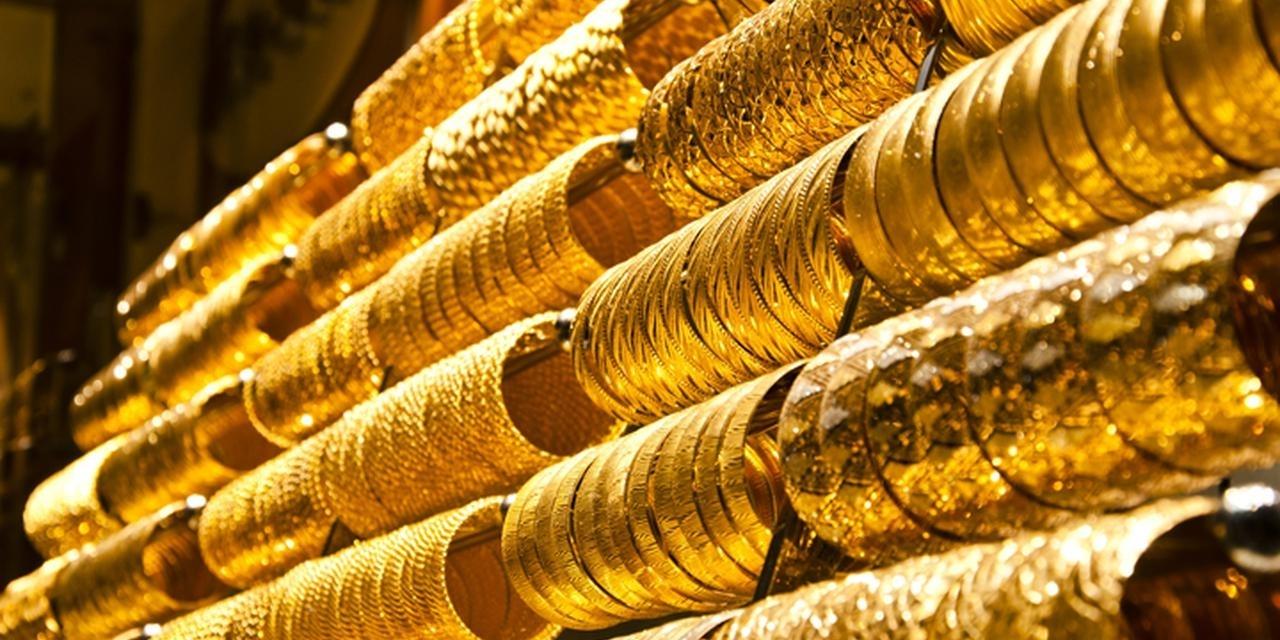 Altın Fiyatlarındaki artış sürüyor