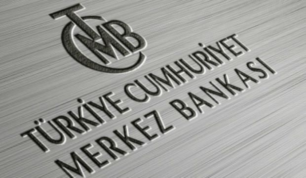Merkez Bankası'ndan Döviz İçin Önlem