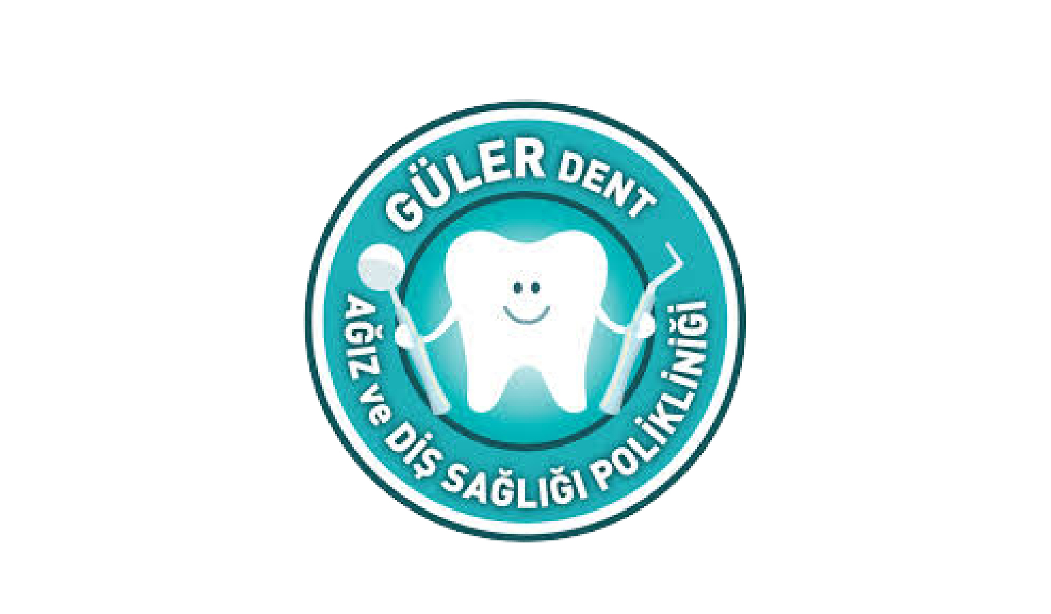 İmplant Nedir? Ortodonti nedir? Diş Beyazlatma Nedir? Gülüş Tasarımı?